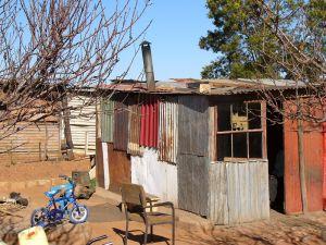 soweto sydafrika